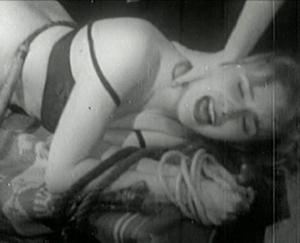 BDSM activity