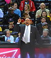Coach Mark Jackson calls play.jpg