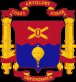 Coast Artillery School.png