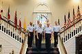 Coast Guard Senior Executive Leadership Conference 110504-G-ZX620-035.jpg