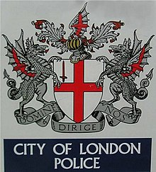 Coat of arms - City of London Police.jpg