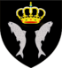 Coat of arms fischbach luxbrg.png