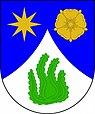 Coat of arms of Řásná.jpg