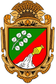 Coats of arms of Petrivka.png