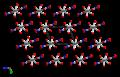 Cobalt(II)-nitrate-tetrahydrate-xtal-1975-CM-3D-balls.png
