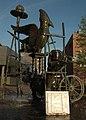 Cobra museum - panoramio.jpg