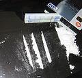 Cocaine lines 2.jpg