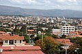 Cochabamba1.jpg
