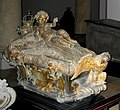 Coffin of royal baby in the crypt of Hohenzollern dynasty.jpg