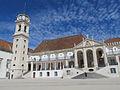 Coimbra (10637918085).jpg