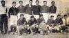 Colón 1931.png