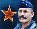Col Robin Olds epic mustache.jpg