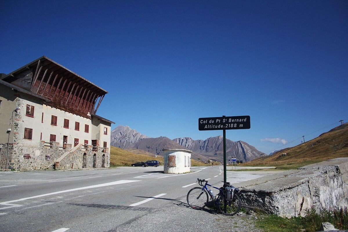 Petit Hotel San Benedetto Del Tronto