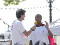 Colin Jackson and Microphone Man.jpg