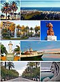 Collage San Benedetto Tr-vert.jpg