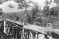 Collectie Fotocollectie Dienst voor Legercontacten Indonesië, fotonummer 1548-1-, Bestanddeelnr 1548-1-4.jpg