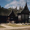 Collectie NMvWereldculturen, TM-20026212, Dia- 'Museum voor Volkenkunde in Bukittinggi', fotograaf Boy Lawson, 1971.jpg