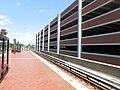 College Park-University of Maryland Station (43736460064).jpg