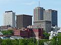 Colline parlementaire de Québec.jpg