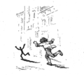 Collodi - The Story of a Puppet, translation Murray, 1892 021.png