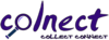 Colnect Logo.png
