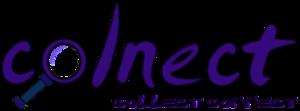 Colnect - Image: Colnect Logo