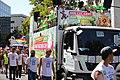 ColognePride 2018-Sonntag-Parade-8548.jpg
