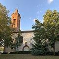 Colomiers - Église côté sud.jpg