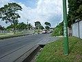 Colonia Modelo II, Escuintla, Guatemala - panoramio (4).jpg