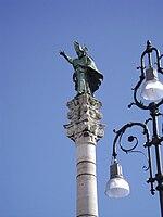 Colonna Sant'Oronzo
