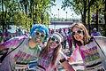 Color Run Paris 2015-154.jpg