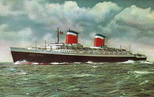 Colorful SS United States.jpg