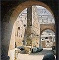 Colosseum 1964.jpg