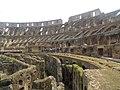 Colosseum Interior (5986632187).jpg