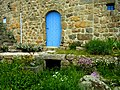 Cols, Gluiras, France - panoramio (3).jpg