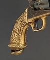 Colt Model 1862 Police Revolver, Serial No. 38549 MET DP348692.jpg