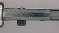 Colt Walker Percussion Revolver, serial no. 1017 MET 58.171.1 005feb2015.jpg