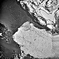 Columbia Glacier, Calving Terminus, Terentiev Lake, June 10, 1992 (GLACIERS 1570).jpg