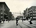 Columbus, Ohio c. 1897 15.jpg