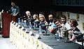 Comic-Con 2013 (9368943319).jpg