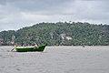 Coming back to Bako - Sarawak - Borneo - Malaysia - panoramio.jpg