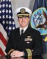 Commander Guy Snodgrass.jpg