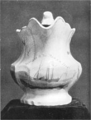 Commemorative jug of Mona's Isle (1830).png
