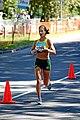 Commonwealth Games marathon events (125505383).jpg