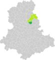 Commune de Razès.png