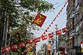 Communist banners in West Bengal - Flickr - Al Jazeera English.jpg