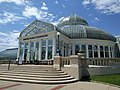 Como Park Zoo and Conservatory - 40.jpg