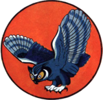 Composite Squadron 35 (US Navy) insignia c1955.png