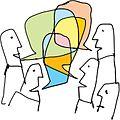 Comunicación interna.jpg