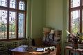 Conacul Procopie Cașota-vedere interior 02.jpg